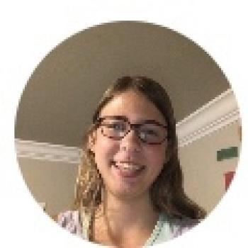 Babysitter Dunkirk Woods: Haley