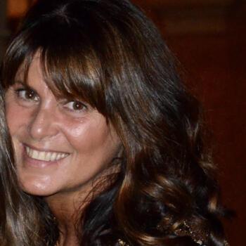 Babysitter in Udine: Cristina