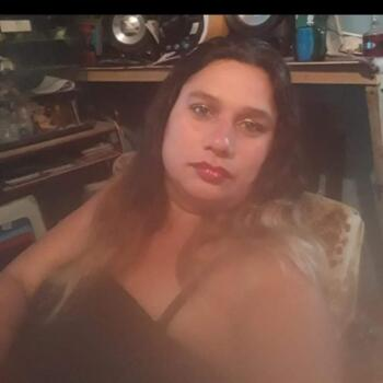 Niñera en Concepción: Lidieth yorleny