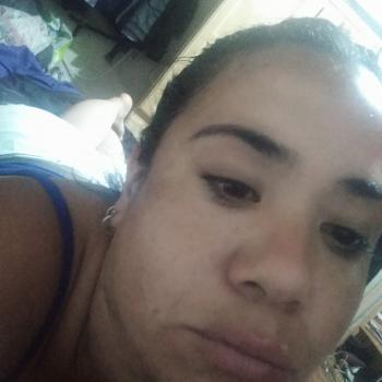 Babysitter in Belén de Escobar: Romina