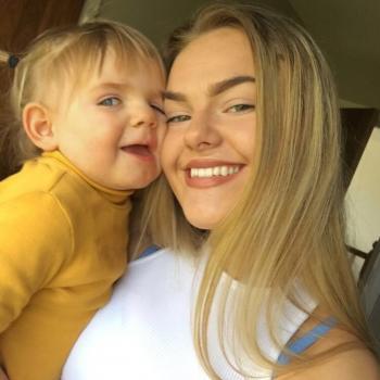 Babysitter in Loughrea: Leah