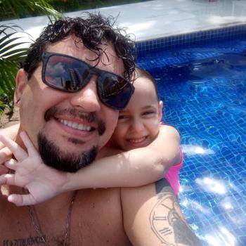 Babysitting Jobs in Manaus: babysitting job BKT PESCA