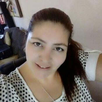 Niñera en Bucerías: Enriqueta