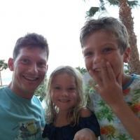 Ouder Tervuren: babysitadres will