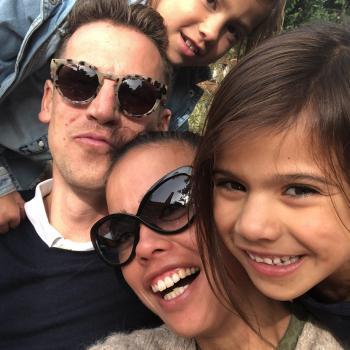 Parent Eindhoven: babysitting job Magda