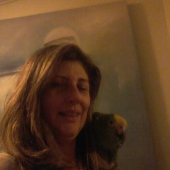 Babysitter Braga: Jacqueline