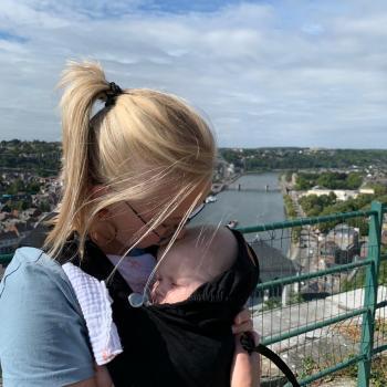 Babysitting job Arnhem: babysitting job Sharon
