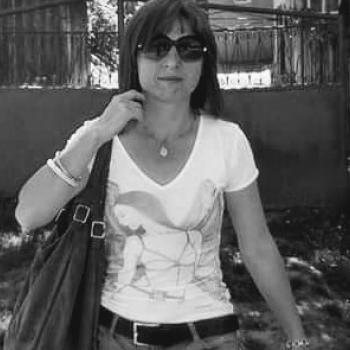 Educatore Monreale: Eugenia
