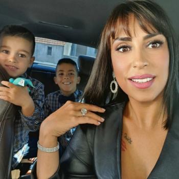Babysitter Paços de Ferreira: Jessica