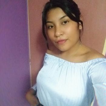 Niñera en Moreno: Rocio