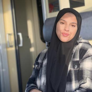 Babysitter in Deurne: Mariam