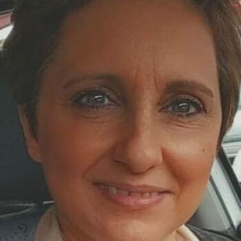Babysitter em Guimarães: Paula