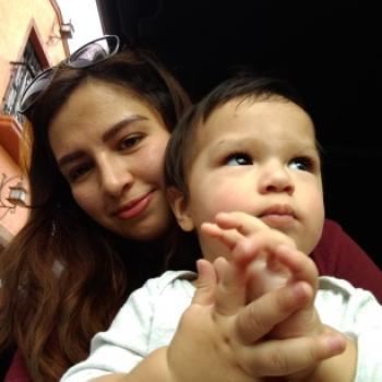 Babysitter Jalisco del Refugio (Jalisco): Allison Jáuregui