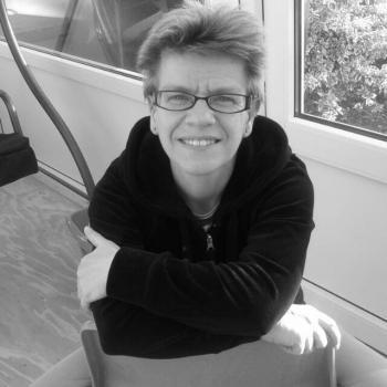 Oppas Tolbert: Els