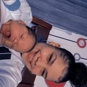 Babysitter in Lower Mills: Masiel