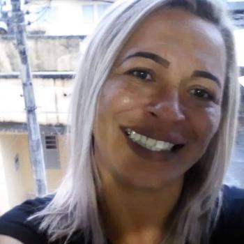 Babysitter Vila do Conde: Cleonice