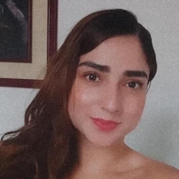 Niñera en Manizales: Valentina