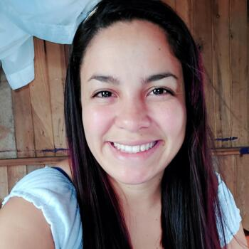 Babysitter in Quesada: Grettel