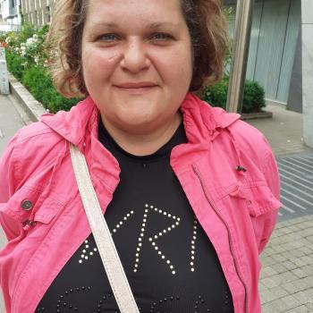 Baby-sitter Weiler-la-Tour: Ana