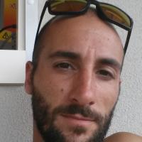 Gian fulvio fraccalvieri