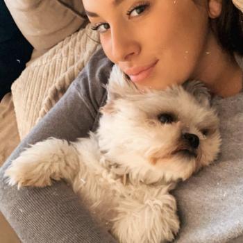 Babysitter Arnhem: Tessa