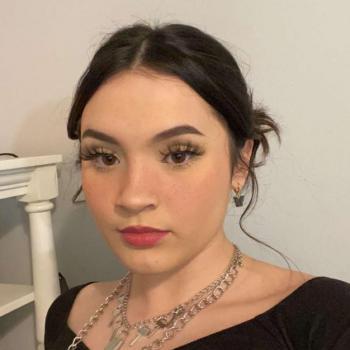Babysitter Dickinson (Texas): Kayla