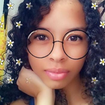 Niñera en Medellín: Tatiana