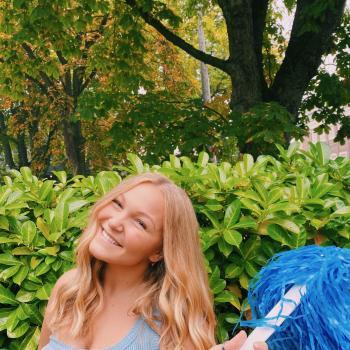 Babysitter in Seattle: Lauren