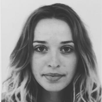 Baby-sitter Villiers-le-Mahieu: Léa