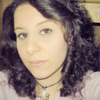 Babysitter Reggio Calabria: Barbara