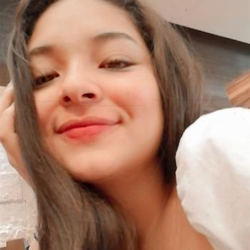 Niñera en Puebla de Zaragoza: Samia