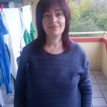 Educatrice Orani: MARIA ITRIA NIEDDU