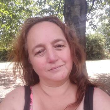 Nounous à Vitry-sur-Seine: Celine