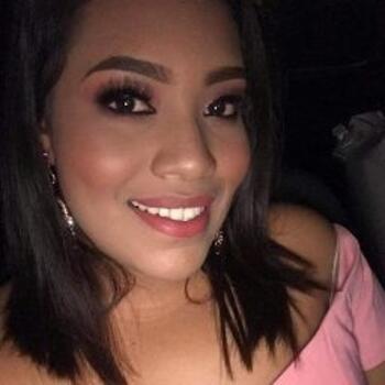 Niñera en Villahermosa: Katheryn
