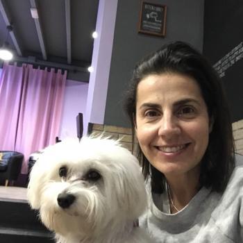 Babysitter Cagliari: Daniela