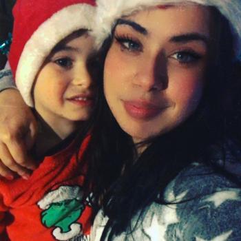 Lavoro per babysitter a Brescia: lavoro per babysitter Elisa Malia