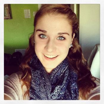 Babysitter West Chester (Pennsylvania): Brooke