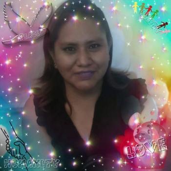 Babysitter Nezahualcóyotl Segundo [Relleno Sanitario]: Claudia Ivette Díaz Pérez