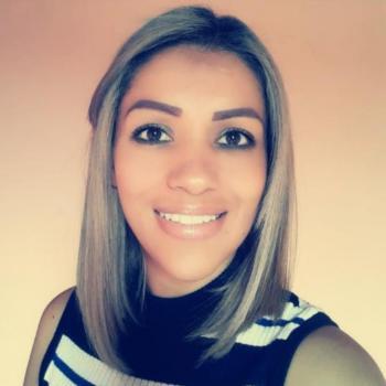 Babysitter San José (Alajuela): Wendy