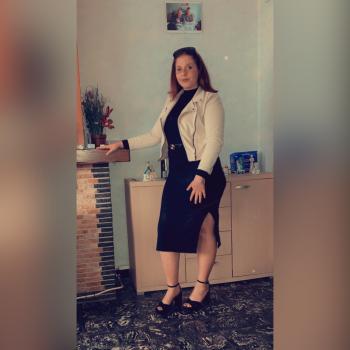 Babysitter in La Louvière: Eliana