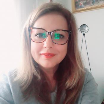 Nanny Alcobendas: Elena