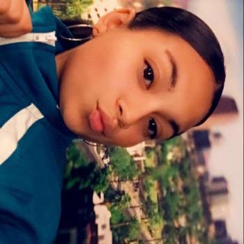Babysitter Phoenix: Esperanza