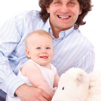 Lapsehoidmise töö piirkonnas Tartu: lapsehoidja töö Martin