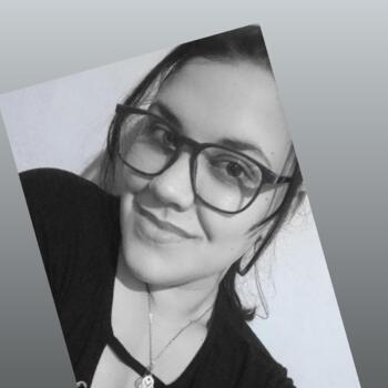 Babysitter in Lomas de Zamora: Cintia Elizabeth