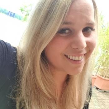 Babysitter Möriken-Wildegg: Rebecca