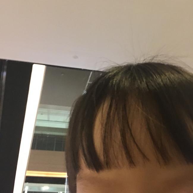香港的保母職缺: Summer