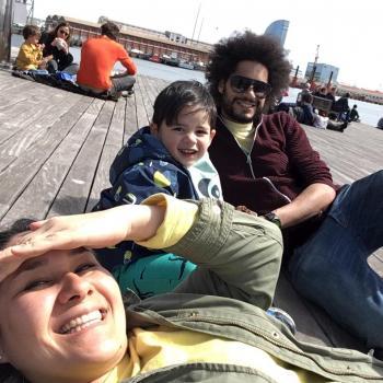 Parent Billund: babysitting job Maimiti
