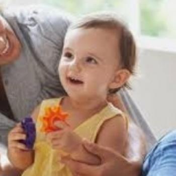 Babysitter in Montpellier: Dadi