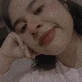 Babysitter in Mérida: Sandra