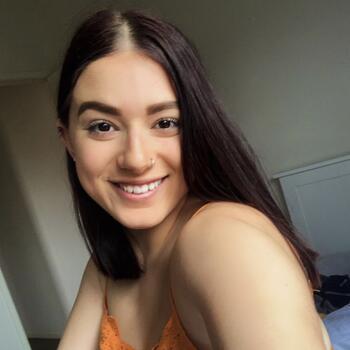 Babysitter Brisbane: Maddelyn